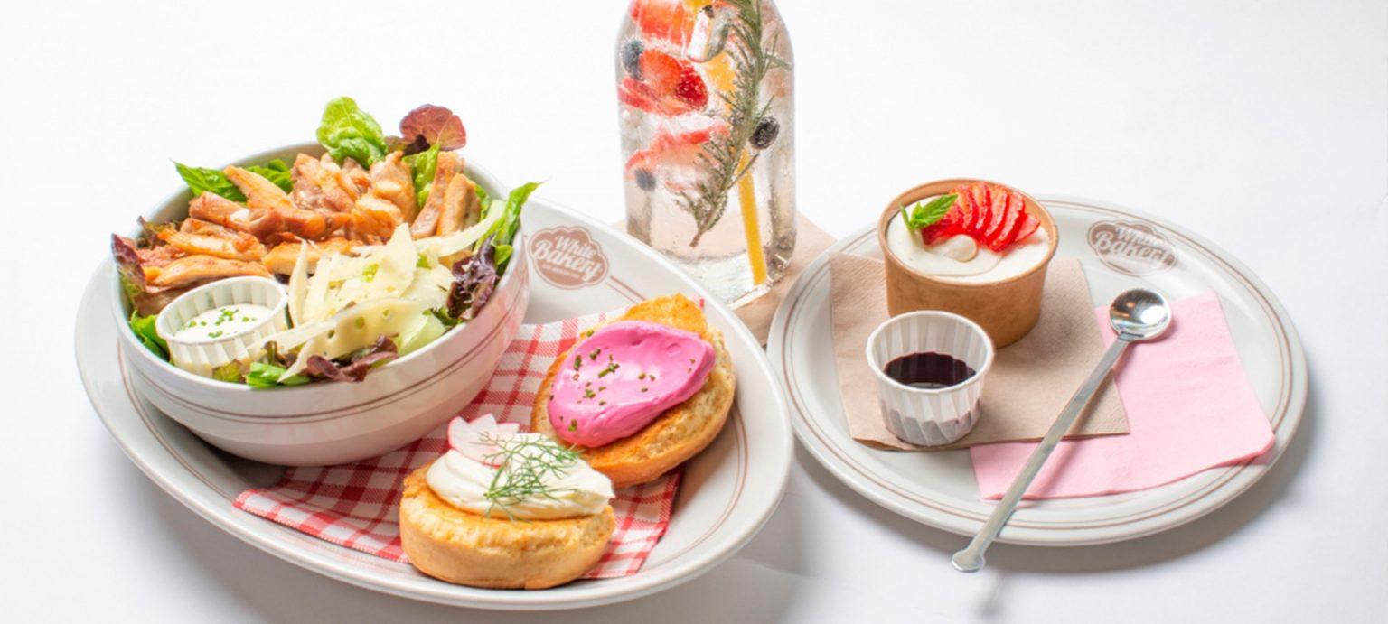 white-bakery-gusto-slide-2