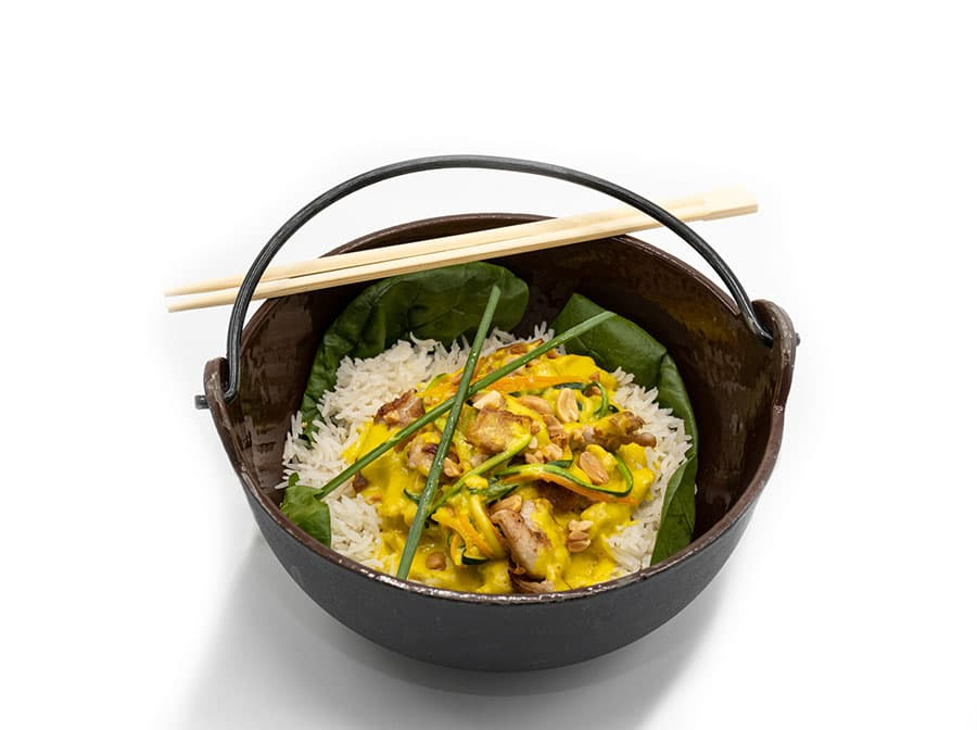 hawaian-curry-chicken-rise