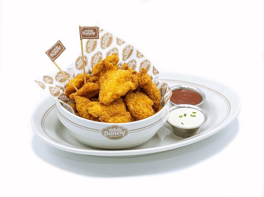 panko-chicken-nuggets